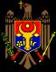 Ambasada Republicii Moldova în Japonia